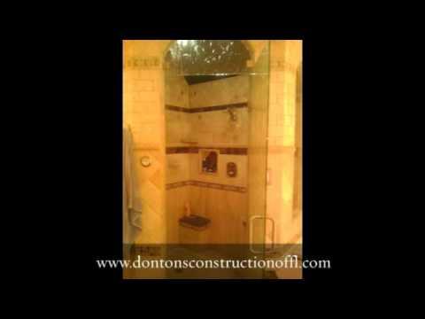 10 Best Bathroom Remodeling Contractors in St. Petersburg FL - Smith home improvement professionals