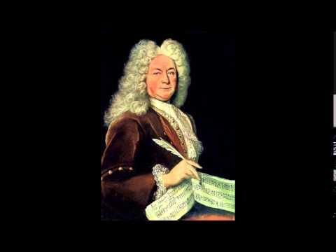 André Philidor (1652-1730) Marches Fêtes & Chasses pour Louis XIV, Hugo Reyne