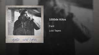 Play 1000de Kilos