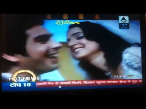 SBS, 3rd December, 2015, Hot News Segment, MoNaya Marriage Date