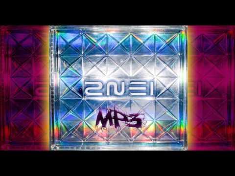2NE1 Fire MP3