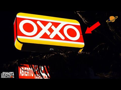 ►Los SECRETOS De OXXO Parte 2 | El Caso De NATALIA GUTIERREZ (#LADYOXXO)