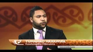 NZ signs Corey Jane till 2014