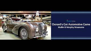 iDSC094 Mullin Murphy Auto Museums