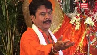 Ashapura Maa Na Madh Ma Daak Vage-Mataji Na Dakla | Gujarati Garba Song Of Ashapura Maa
