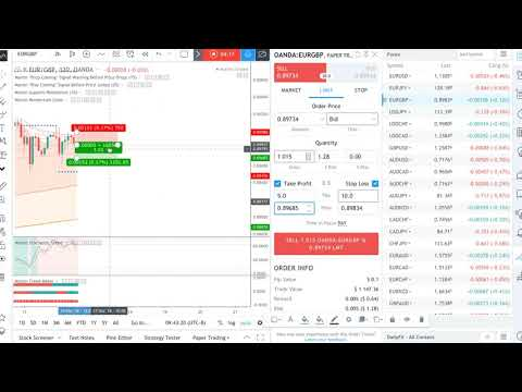 forex!---how-to-demo-trade-on-tradingview!