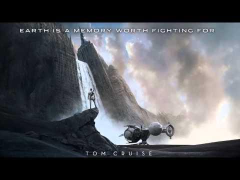 Oblivion Movie - Full Soundtrack