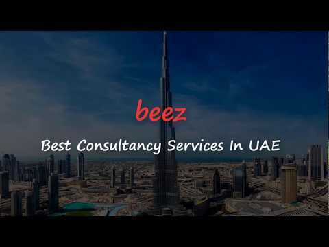 Company Formation, Bank Account Opening, UAE Free Zones, UAE Offshore Services : Beez UAE