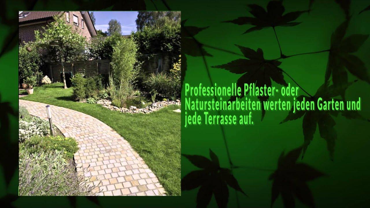 Garten Und Landschaftsbau Recklinghausen gartenbau und landschaftsbau schardt in recklinghausen