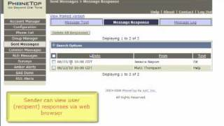 PhoneTop: Applications for Cisco Unified Communications