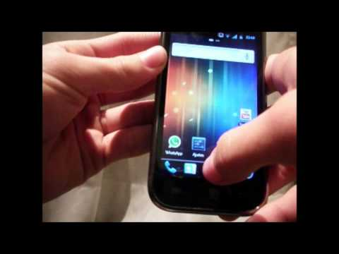Samsung Galaxy S Plus Official Thread V2