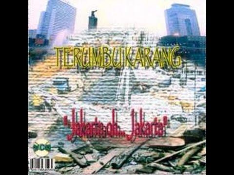 "Terumbu Karang ""Jakarta Oh Jakarta"" (English Subtitle)"