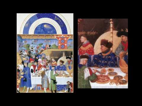 15th Century Northern Renaissance