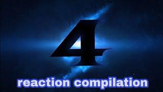 METROID PRIME 4 - Nintendo E3 2017 - Reaction Compilation
