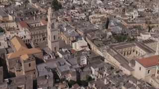 Apulia-Lecce-Timeless Italy