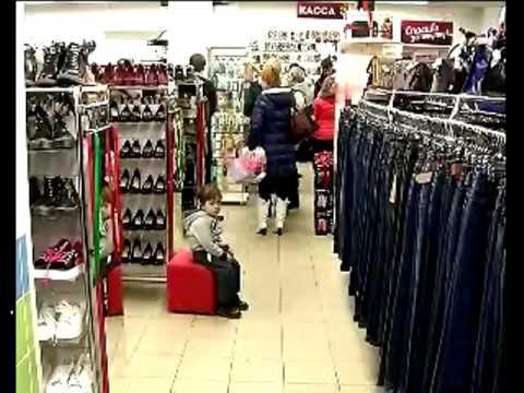 Новый магазин *ПЛАНЕТА ОДЕЖДЫ И ОБУВИ*