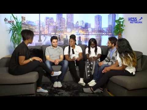 Youth Empowerment Organisation