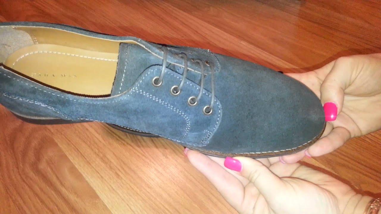 Покупки одежды и обуви Франция Париж Лаура Назарова GAP MANGO NAF .