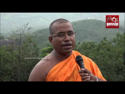 World�s largest Lord Buddha statue that is built for the future generations