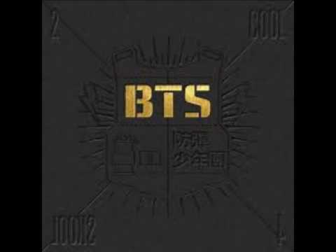 BTS - No More Dream [Audio]