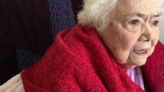 Grandma and Opioids