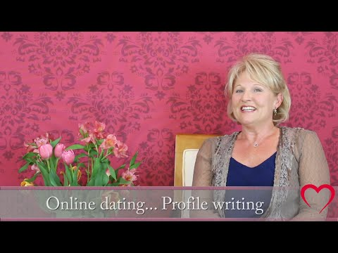 HOW TO: dating advice,cupid dating,dating tips,russian dating,online dating tips, russian women from YouTube · Duration:  5 minutes 46 seconds