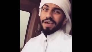 محمد الشحي - شمس حبك 2016