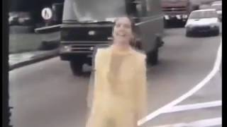 Barbara D'urso   Dolceamaro (video Ufficiale Originale 1980)