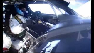 Aston Martin DBR9 Videos