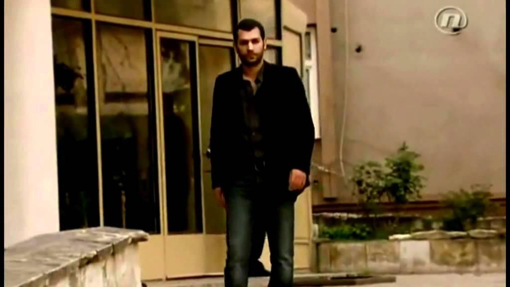"Tuba I Murat: Murat&Tuba""Izdrži Srce""(Resist My Heart)"