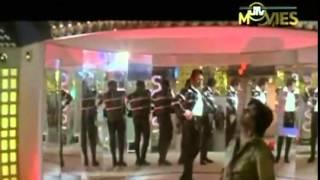 Lawaaris  Aapka Kya Hoga Janab e Ali