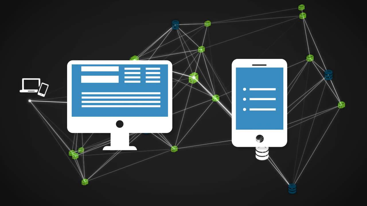AppDynamics: The Future of Application Performance Management