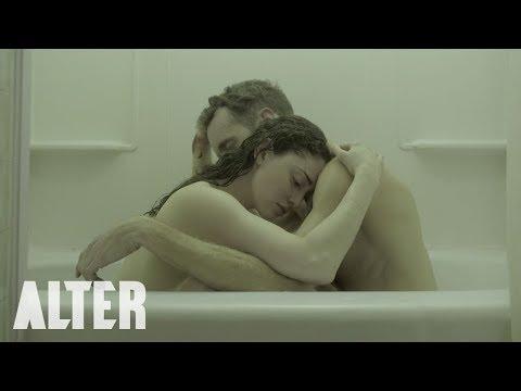 "Horror Short Film ""O Negative""   Presented by ALTER"