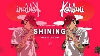 FREE Kehlani Type Beat ft. Ty Dolla $ign