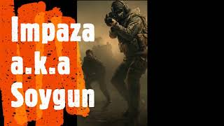 İmpaza a.k.a - Soygun (Offical Audio)