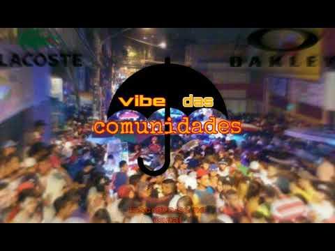 Dentro Do Honda Civic VS Golf Sapão - MC Kitinho E MC RD (TWO MALOKA)