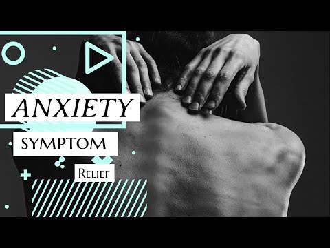 The Best Natural Remedy to Reduce Anxiety Symptoms