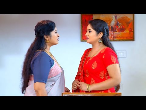 Mazhavil Manorama Bhagyajathakam Episode 240