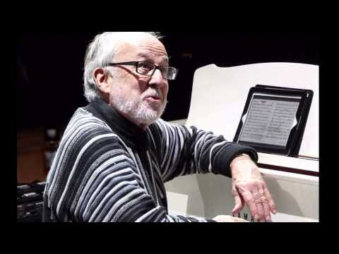 Bob James: The Dusty Groove Interview