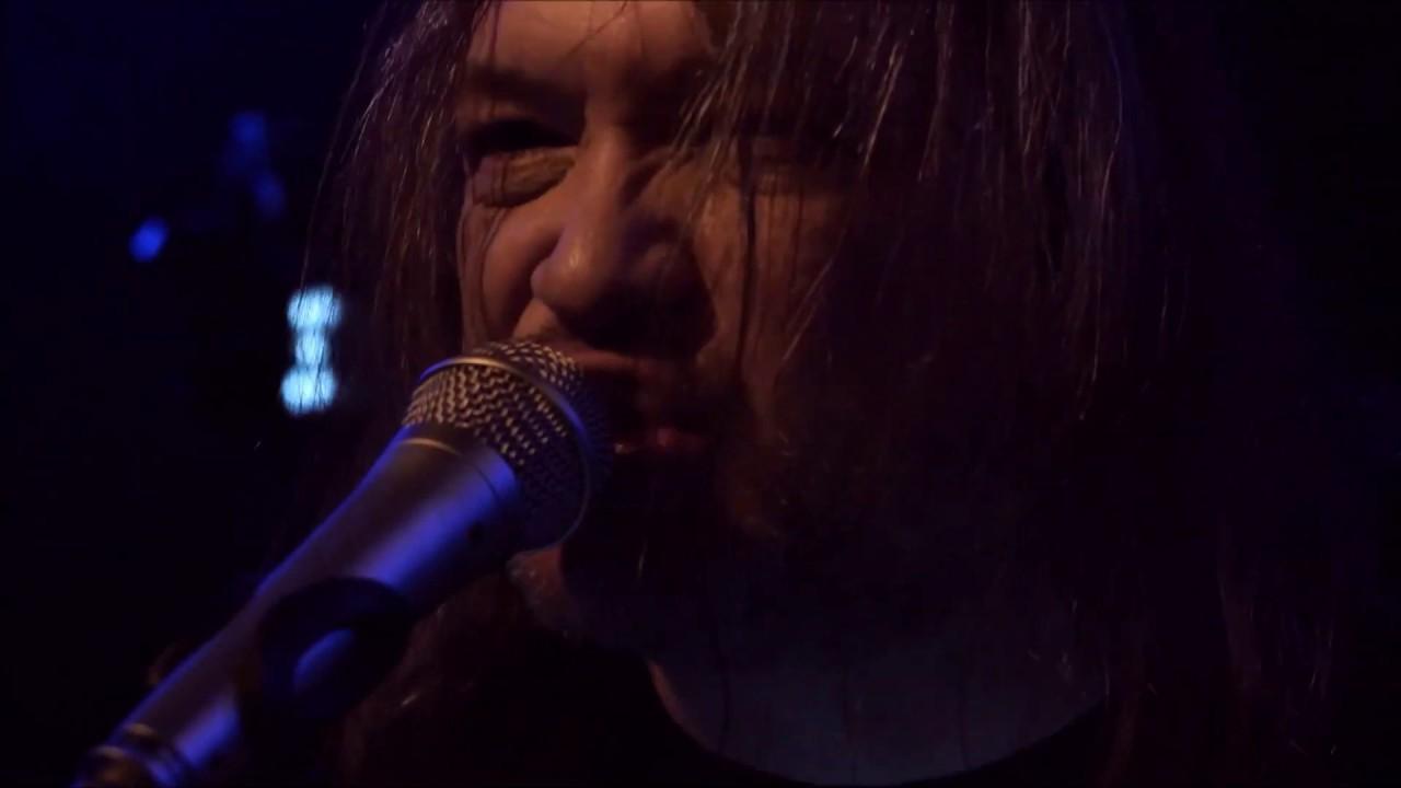 MOORSE - ELECTRICK LIFE- LIVE-CLIP OFFICIEL- Nouveauté-Rock français- 2020- Trio rock actuel-Rennais