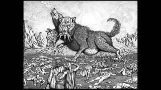 Roky Erickson & Bleib Alien - Red Temple Prayer (Two Headed Dog) - 1975