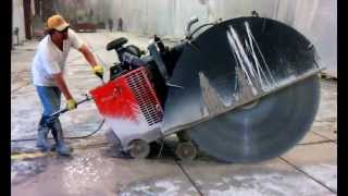 Concrete Cutting Mike iiams Precision Cutting & Coring