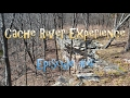 Cache River Experience in Southern Illinois [Episode #4]