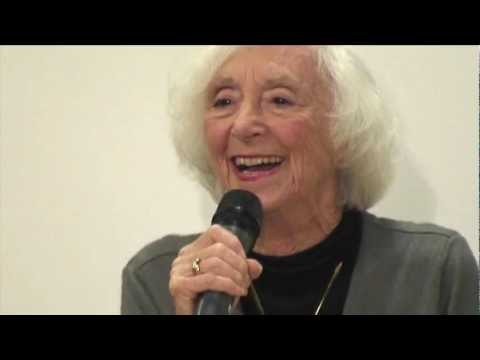 Scot McIntosh: A Series of Interviews featuring Barbara Marx Hubbard and Bruce Sanguin.mov