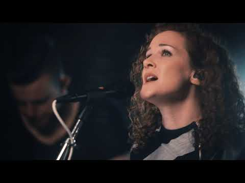 Plumb - Somebody Loves You // Live From Ocean Way (YouTube Session)