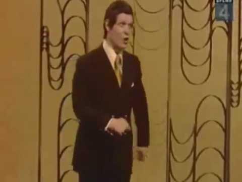 Trolololo - Russian Singer