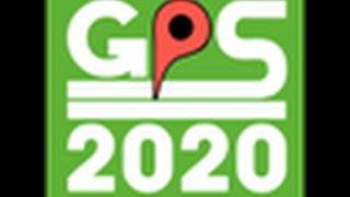Мобильное Приложение для служб доставки - GPS мониторинг заказа(, 2014-08-07T08:19:21.000Z)