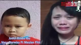 Download Video Video Smule Anak Kecil Nyayi Lagu Ibu Sedih sampi nangis psngn duet nya MP3 3GP MP4