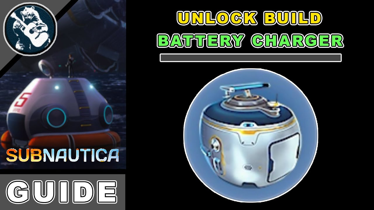 Base Building Guide Subnautica Scanner Room Location Utility Simply extract the contents of betterscannerroom.zip to your subnautica\qmods folder and edit scannerspeedintervalpermodule (default: guide subnautica scanner room