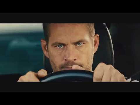 Fast   Furious 7    Wiz Khalifa   Iggy Azalea – Go Hard or Go Home
